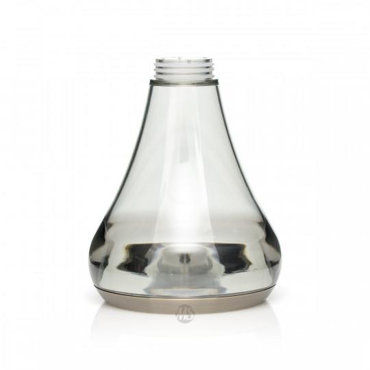 Vase chicha El-Badia Celeste X1