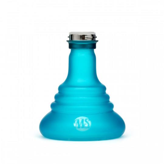 Vase chicha MS 490