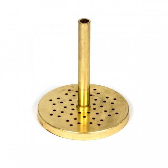Saphire Brass51
