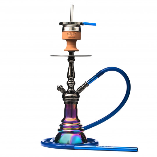 CHICHA AMY DELUXE 340 LITTLE ZURI V2