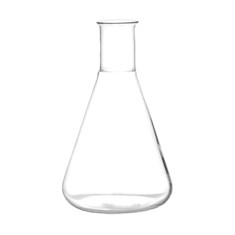 Vase Unity 4.0 Frost