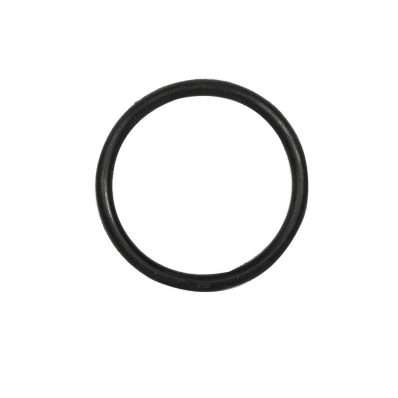 Joint anneau