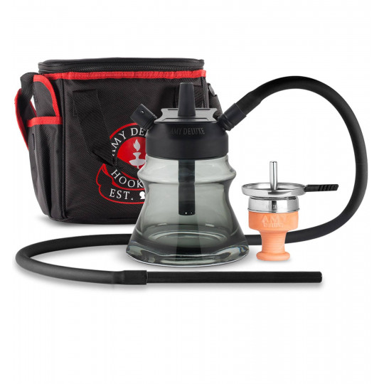 Chicha SPHERE BAG