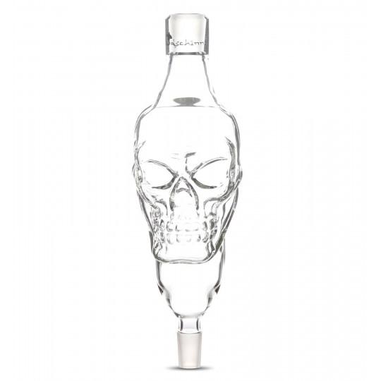 Colonne DSCHINNI Skeletor
