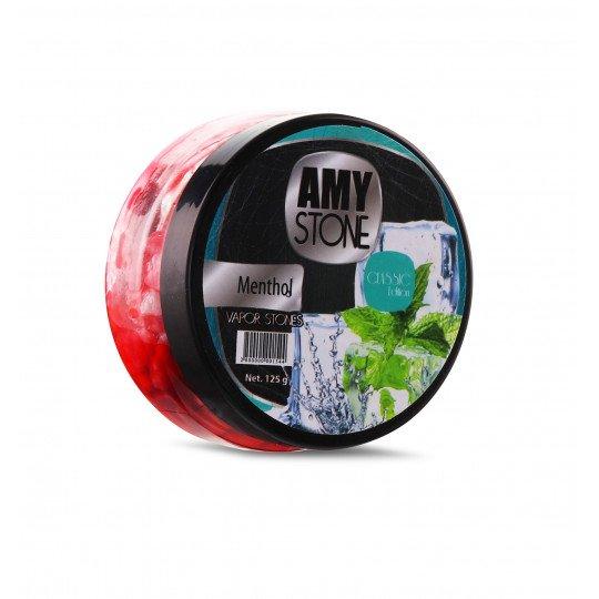 Pierres Amy Deluxe 125g