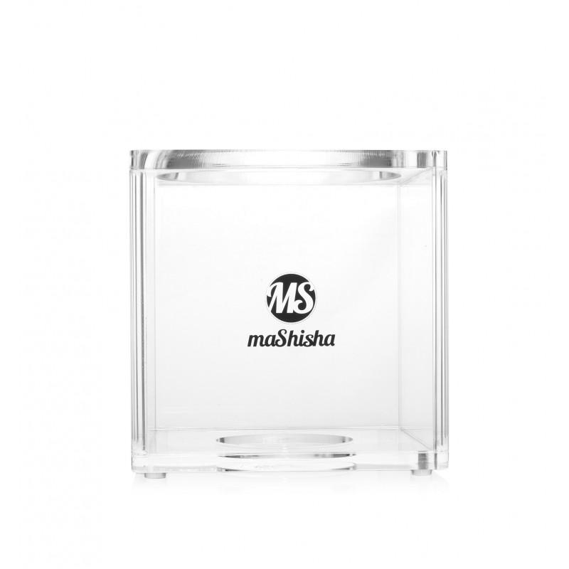 Vase de Remplacement MS Micro