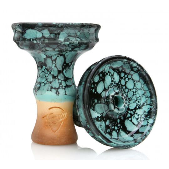 Moon Tresha Kitti Phunnel Marble