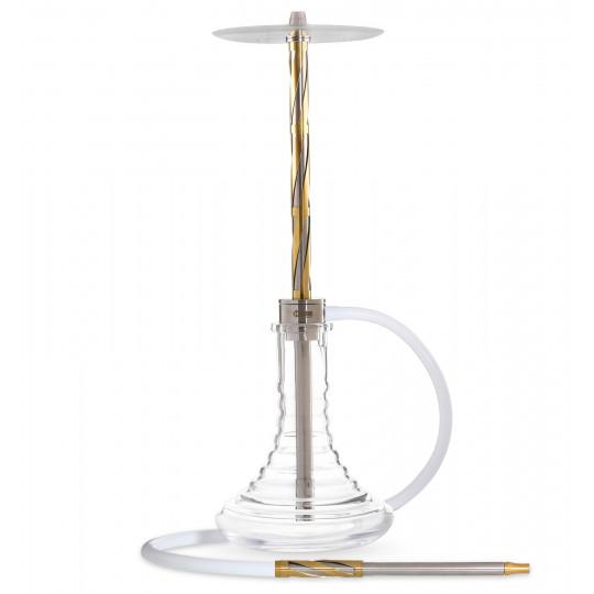 Oduman RS-Smoke Blade