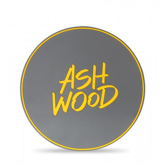 Tapis Antidérapant ASH WOOD